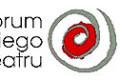 Forum Polskiego Teatru