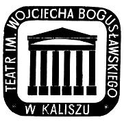 logo Kalisz pomniejszone