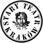 logo-stary