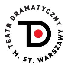 logo_glowne TD Warszawa